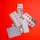 Verbraucher sind bei der Entsorgung von Medikamenten oft ahnungslos