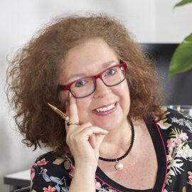 Margret Schneider