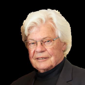 Helmut Köhnlein